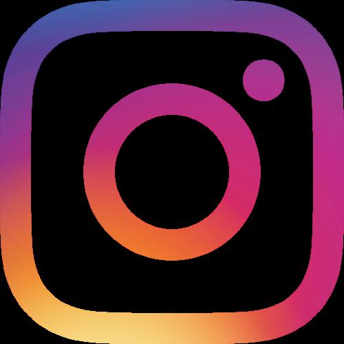 dodotokyo instagram